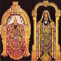 Govinda suprabatham logo