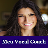 Meu Vocal Coach