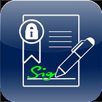 SignDoc Mobile 2.0.2