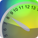 Daylight Clock icon