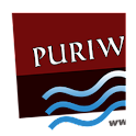 PURIWAVES icon