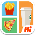 Hi Guess the Restaurant APK for iPhone