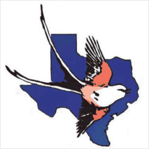 BirdsEye Texas OS 書籍 App LOGO-硬是要APP