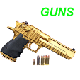 Guns file APK for Gaming PC/PS3/PS4 Smart TV