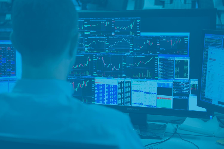 Options trading habits