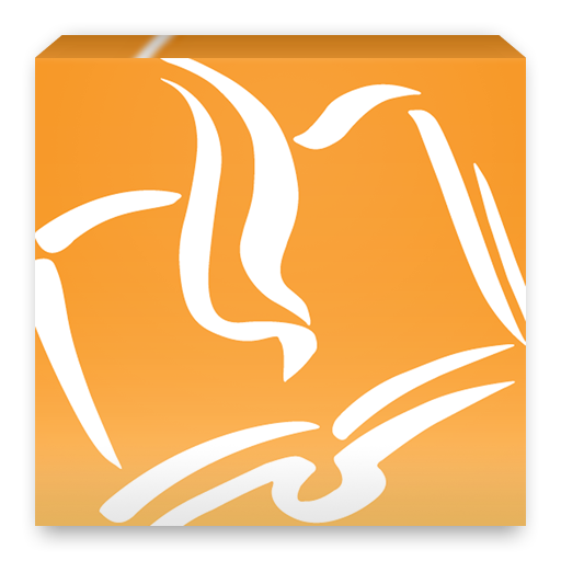 Abundant Life Church 教育 App LOGO-APP試玩