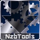 NzbTools
