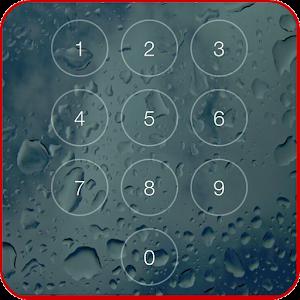 Lock Screen - Iphone Lock APK for Nokia