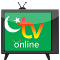 Pakistan TV Online icon