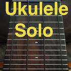 Ukulele Solo Addict icon