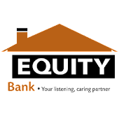 Equity Direct Mobile