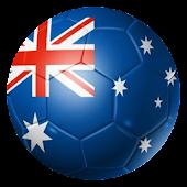 Goal Australia