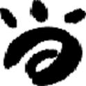 绘声画板 icon