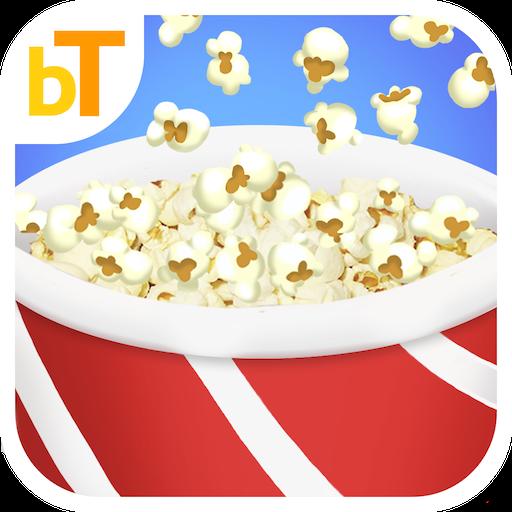 Popcorn Factory 策略 App LOGO-硬是要APP