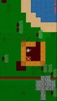 Screenshot of DroidCraft