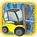 Construction City download