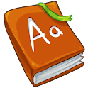 GobyDictPro English Dictionary icon
