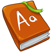 GobyDictPro English Dictionary