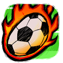 Football Penalty Champions icon