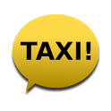 Get-a-taxi FREE icon
