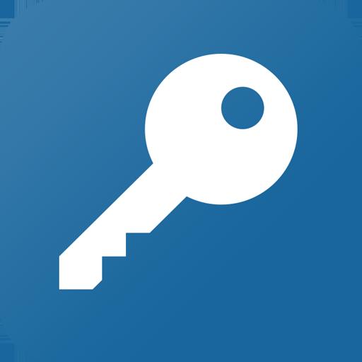 Notifications+ Key LOGO-APP點子