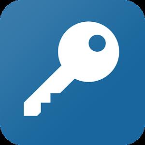 Notifications+ Key 生產應用 App LOGO-硬是要APP