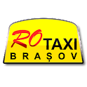 RoTaxi Sofer icon