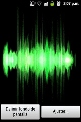 Musical signal LW