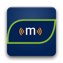 m-banxafe icon