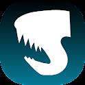 Shark Jam icon