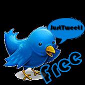 JustTweet! Free!