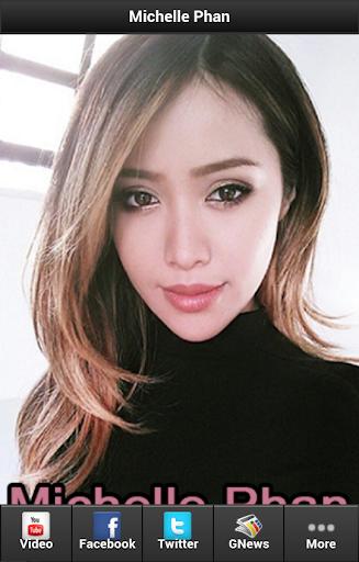 Michelle Phan - Shortcuts