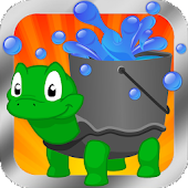 Turtle Bucket™