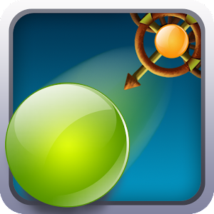 Bubble Shoot for PC and MAC