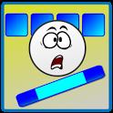 Block Suey icon