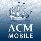 ACM Mobile icon