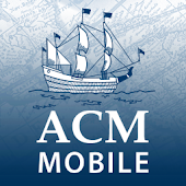 ACM Mobile