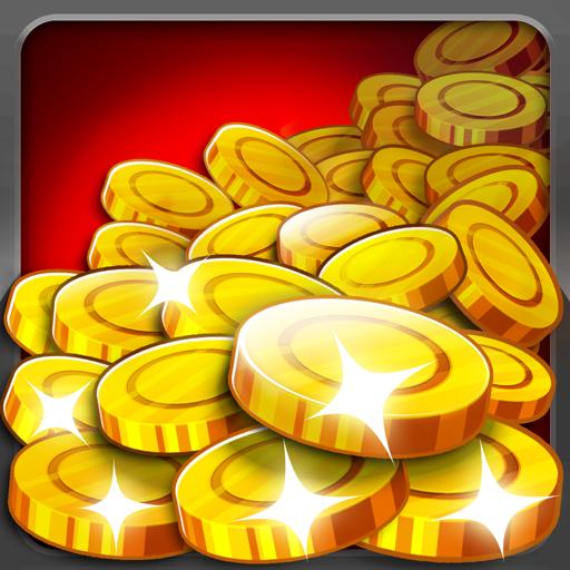 Slot Dozer Icon