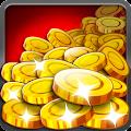 Slot Dozer 1.0.2 icon