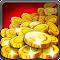 Slot Dozer 1.0.2 Apk