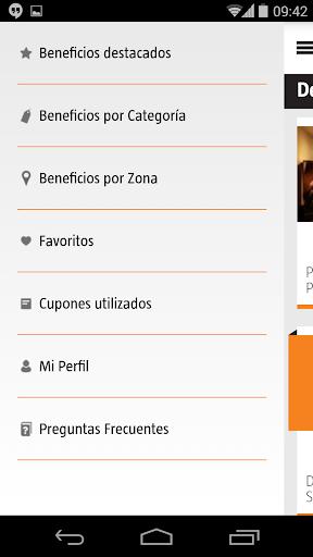 玩購物App|Beneficios Autovía免費|APP試玩
