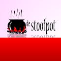 de Stoofpot icon
