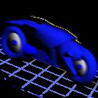 Light Racer Elite icon