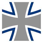Bundeswehr icon