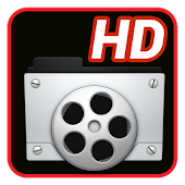 Action Movie HD