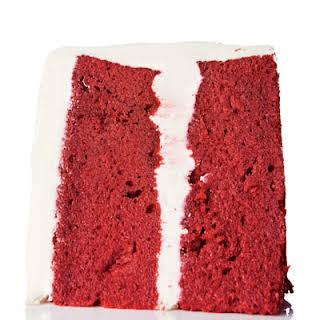 Red Velvet Cake Without Baking Soda Recipes.