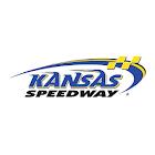 Kansas Speedway icon