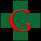 SimpleEye Google Health Sync icon