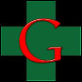 SimpleEye Google Health Sync