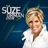 Suze Orman Podcast